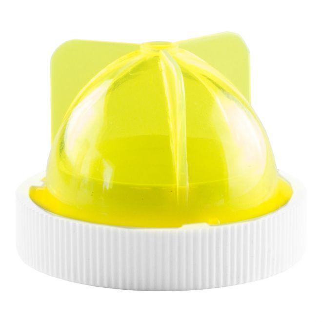 dragon_chewer_dome_white_yellow